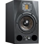 "Adam Audio A7X 7"" 150W 2-Way Nearfield Studio Monitor"