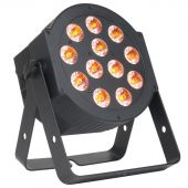 American DJ 12P Hex - RGBAW+UV LED Par Light