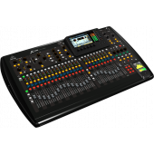Behringer X32 - 32-Channel Digital Mixing Console