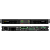 Community ALC-1604D - 1600W 4-Channel DSP and Dante