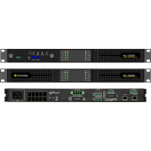 Community ALC-3202D - 3200W 2-Channel DSP and Dante