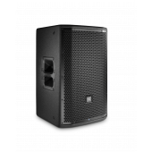 "JBL PRX812W - 12"" 1500W 2-Way Powered Loudspeaker With WiFi"