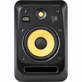 "KRK V8 S4 - 8"" 230W Active Studio Monitor"