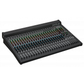 Mackie 2404VLZ4 -24-Channel Analog Mixer