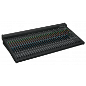 Mackie 3204VLZ4 -32-Channel Analog Mixer
