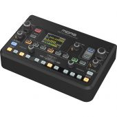 MIdas DP48 -Dual 48 Channel Personal Monitor Mixer