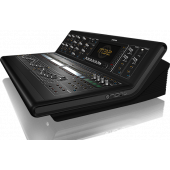 Midas M32 -  32-Channel Digital Console for Live and Studio