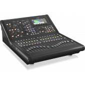 Midas M32R LIVE - 40-Channel Digital Compact Console