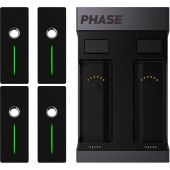 MWM Phase Ultimate - Wireless DVS System