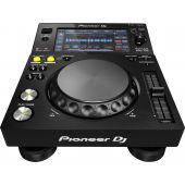 Pioneer XDJ-700 - Compact TableTop Media Player For Rekordbox