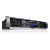 QSC CXD4.2 Multi-Channel System Processing Amplifier