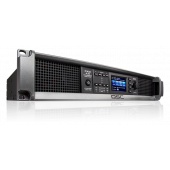 QSC CXD4.5 Multi-Channel System Processing Amplifier