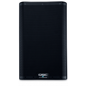 """QSC K10.2 - 10"""" 2000W Powered Loudspeaker With DSP"""