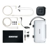 Shure SE846 - Sound Isolating Earphones