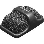 Crown MB4 - Boundary Microphone