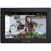 "Blackmagic Design Video Assist 7"" 3G -SDI or HDMI Monitor"