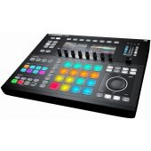 Native Instruments MASCHINE STUDIO - Music Production Workstation