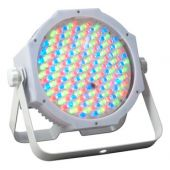 American DJ Jelly Go Par64 -Battery Powered LED wash Light