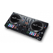 Rane ONE - Professional Motorized DJ Controller