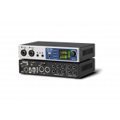 RME Fireface UCX II - 40-Channel Advanced USB Audio Interface
