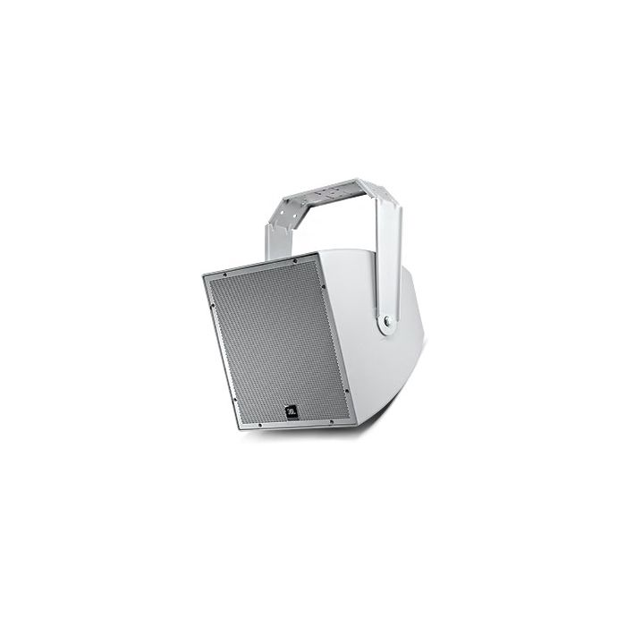 """JBL AWC129 12"""" 2-Way All-Weather Compact Co-axial Loudspeaker"""