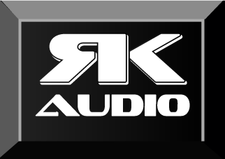 RK Audio